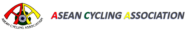 Asean Cycling Association